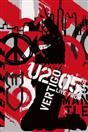 U2 VERTIGO 05 LIVE FROM CHICAGO DVD